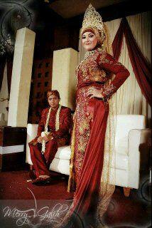 new orchid wedding galery  jl. cikutra 210 Bandung