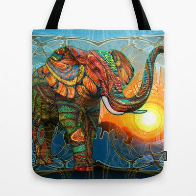 http://society6.com/product/elephants-dream_bag?style=women#26=197