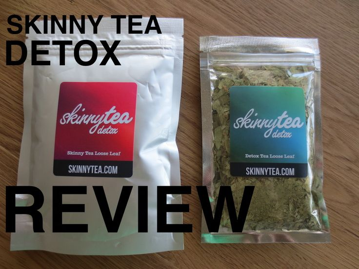 http://skinny-teatox.com/blogs/skinny-teatox/14432913-skinny-tea-detox-review … Skinny Tea Detox Review