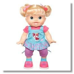 Top 10 Baby Dolls 2012-2013   Top 10 Store #top_10_baby_dolls #best_baby_dolls #top_ten_baby_dolls