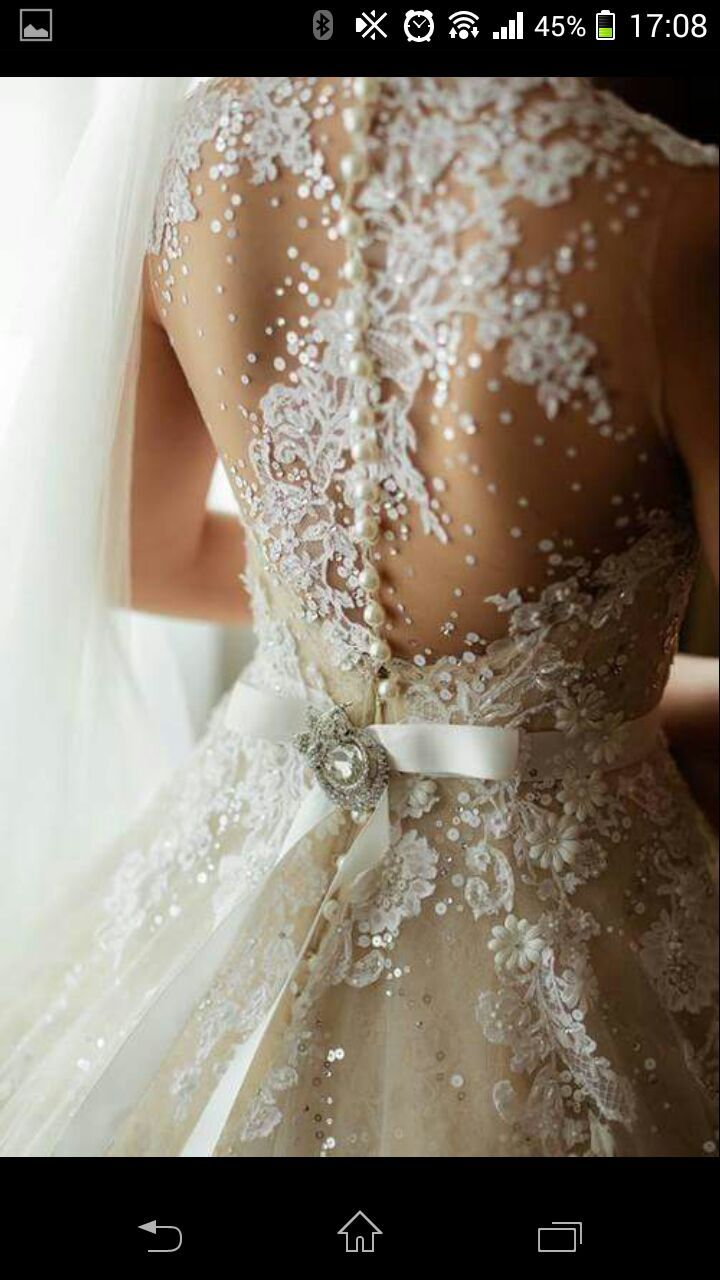 best wedding dress images by laura beckman on pinterest gown