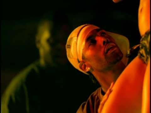 Obie Trice - The Setup (MTV Version)
