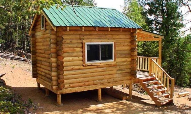 10 Simple Easy Cabin Plans Ideas Building Plans Line Small Log Cabin Small Log Cabin Plans Log Cabin Plans