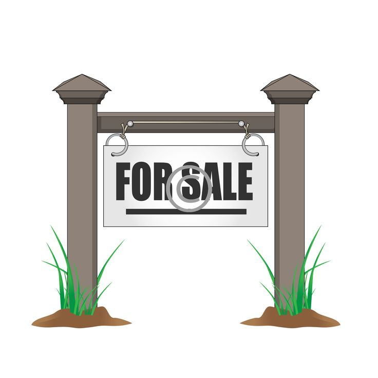 For Sale Sign Post .png 1
