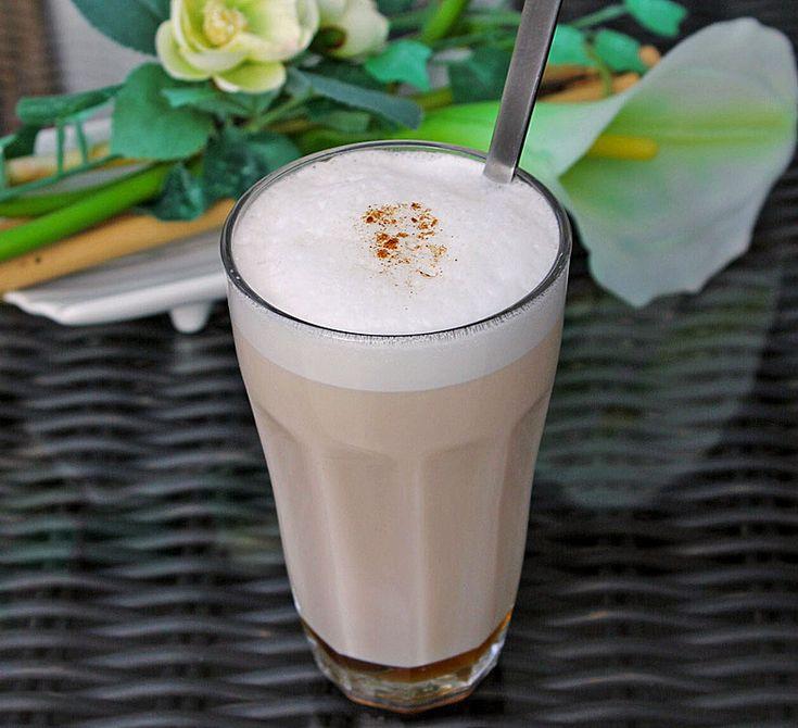 Chai Latte, ein sehr schönes Rezept aus der Kategorie Kaffee, Tee & Kakao. Bewertungen: 11. Durchschnitt: Ø 4,2.