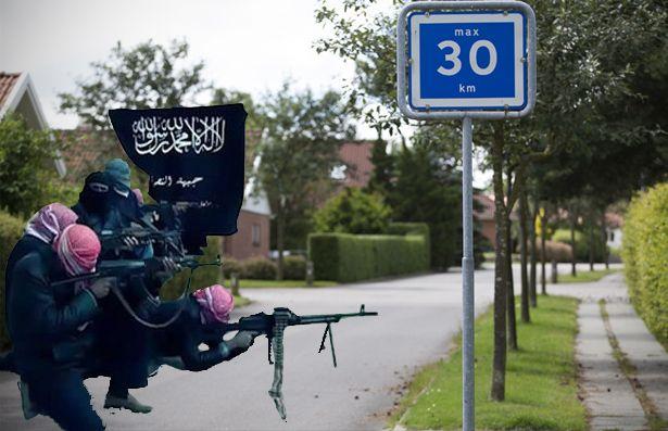 http://denkorteavis.dk/2014/krigen-i-syrien-forer-nu-til-skyderi-i-danmark/