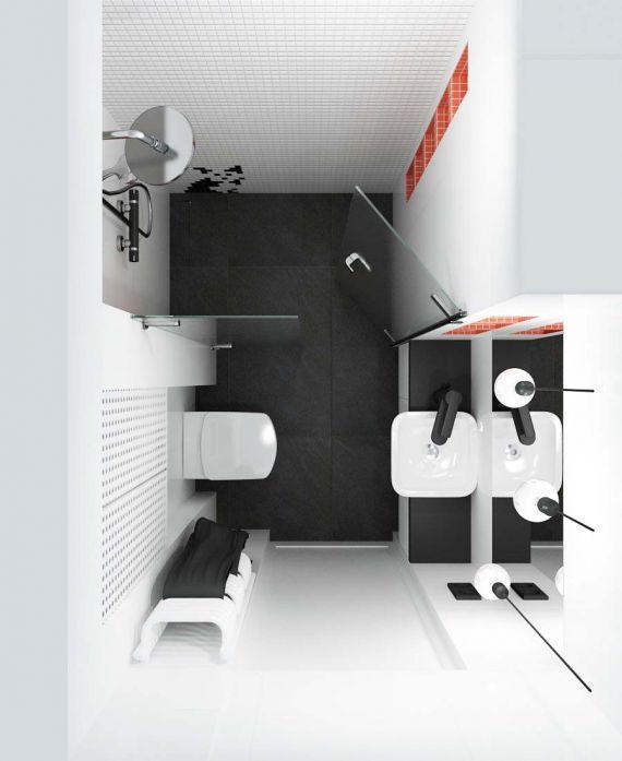 łazienka stare podgórze