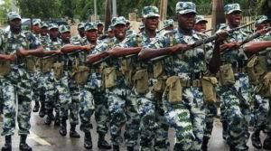 How to Check Nigerian Navy DSSC 2017 List of Shortlisted  Candidates  http://ift.tt/2BvV017