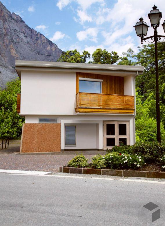 65 best moderne h user moderne architektur und designerh user images on pinterest. Black Bedroom Furniture Sets. Home Design Ideas
