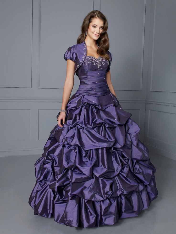 Mardi Gras Themed Wedding Dresses Image collections - Wedding ...
