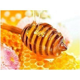 Το μέλι και το ξύδι!  #αρθρο #inaturalAcademy