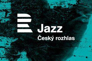 ČRo Jazz vysílá na vlnách ČRo Vltavy