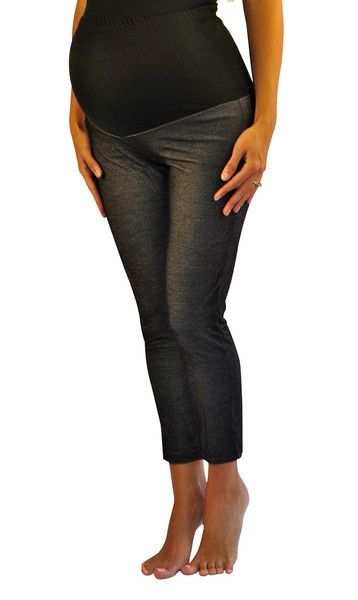 """Best Maternity Leggings. Stretch Maternity Leggings Seamless Solid Color Nursing Maternity Clothes Tights: [amazon box=""""BHK5XJ9″] If you are looking for soft and stylish maternity leggings that provide you with extra comfort, then Stretch Maternity Leggings Seamless Solid Color Nursing Maternity Clothes Tights is the perfect choice for you."""