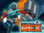 Joaca joculete din categoria pet connect jocuri http://www.xjocuri.ro/31/jocuri-cu-diferente/1 sau similare jocuri cu gt