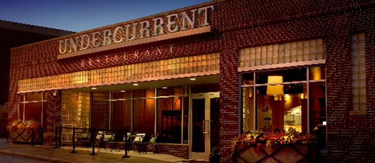 Fine Dining Restaurants In High Point Nc