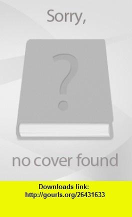 Mr. Peeknuffs Tiny People (9780689307782) Donna Hill , ISBN-10: 0689307780  , ISBN-13: 978-0689307782 , ASIN: B00200U6CA , tutorials , pdf , ebook , torrent , downloads , rapidshare , filesonic , hotfile , megaupload , fileserve