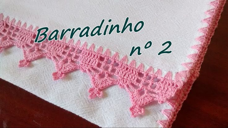 Barradinho nº 2