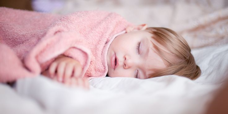 Baby and toddler sleep problems are rife in society today, but has it always been so problematic? Did our ancestors struggle as much as we do? Here are six reasons why twenty first century life may be causing problems when it comes to baby and toddler sleep - and how to avoid them.