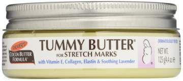 stretch mark removal creams, stretch mark removal cream, stretch mark cream