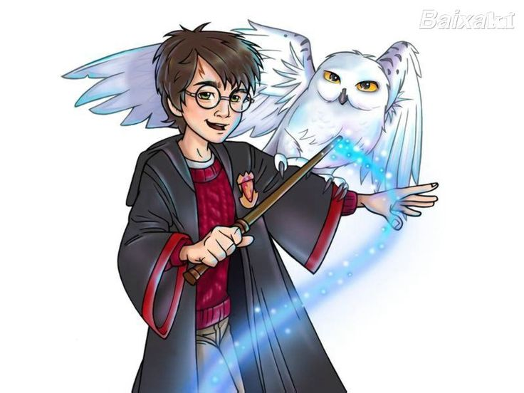 Here under , you would find a unique collection of Harry potter coloring pages for the interest and excitement of young children.