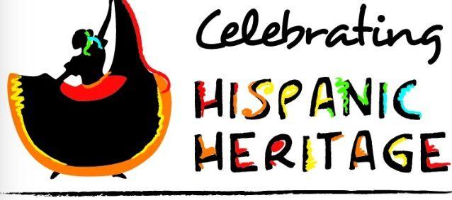 Hispanic Heritage Month and My Latino Traditions   Mommy Teaches   Hispanic  heritage, Hispanic heritage month, Heritage month