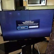 """Vizio Smart TV E550I-B2 55"""" 1080p HD LED LCD Internet TV"""