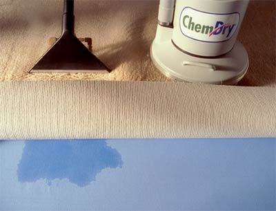 25 unique steam clean mattress ideas on pinterest steam clean couch steam cleaner for carpet and fabric couch cleaner