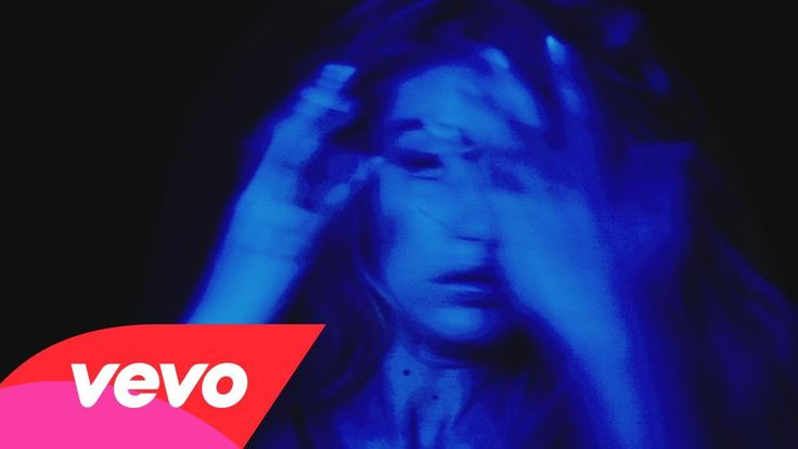 Calvin Harris & Disciples - How Deep Is Your Love   ☼ The new vid from Calvin Harris starring the gorgeous Gigi Hadid is making us miss summer even more ☼