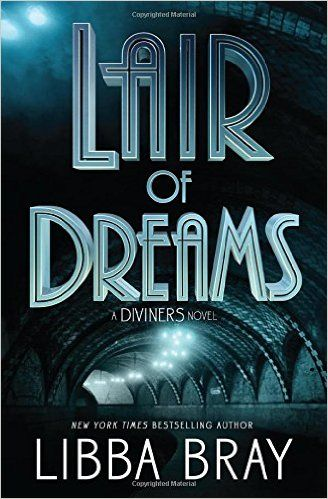 The Longing Of Dreams Draws Dead And This City Holds Many After A Supernatural Showdown With Serial Killer Evie ONeill Has Outed Herself As