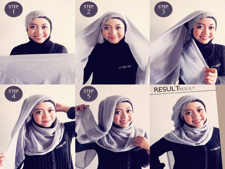 Hijab Part 18