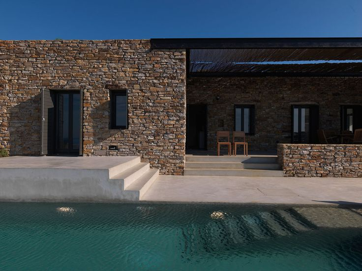 Modern Architecture Greece 31 best images about modern architecture on pinterest | green