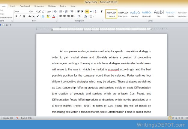 Topic English Essay Extended Essay Physics Examples Tok In Physics The Tok Essay Writing An  Extended Essay Since This Is About Writing An Extended Essay I Essays Papers also How To Write A Synthesis Essay  Best Essays Images On Pinterest  The Ojays To The And Briefs Essay For High School Application Examples