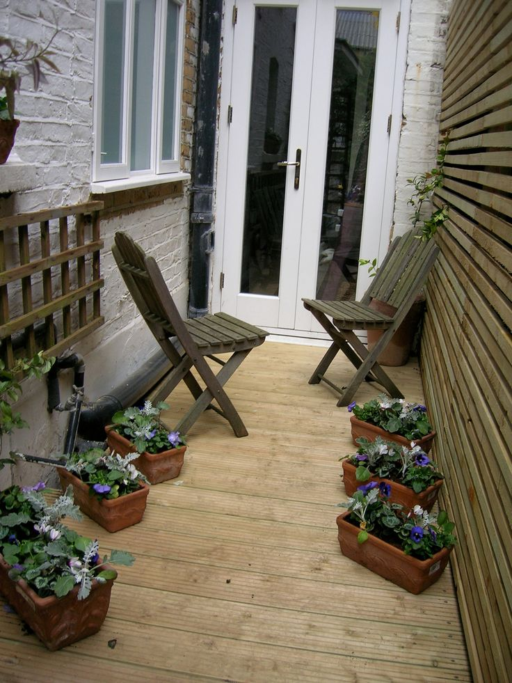 Outdoor Raised Garden Ideas