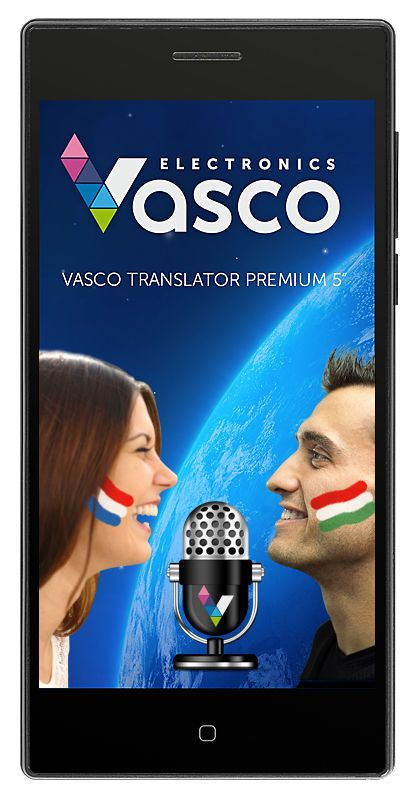 Your Partner in Travel  Contact  Vasco Electronics LLC  1603 Capitol Ave, Suite 314-999  Cheyenne, WY 82001  1-646-512-9916  Payment  We accept:  Credit or Debit Card PayPal Bank wire  Bank details:  Wells Fargo NA  Account no: 1108899889 ACT  ...