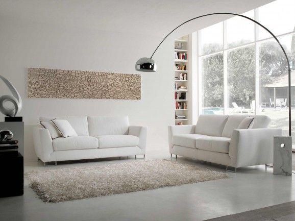 10 migliori immagini sofa bed collection su pinterest for Divani scandinavi
