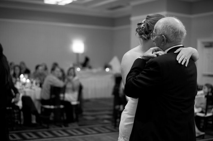 Andrea Amp Shawn Virginia Beach Wedding Photographer