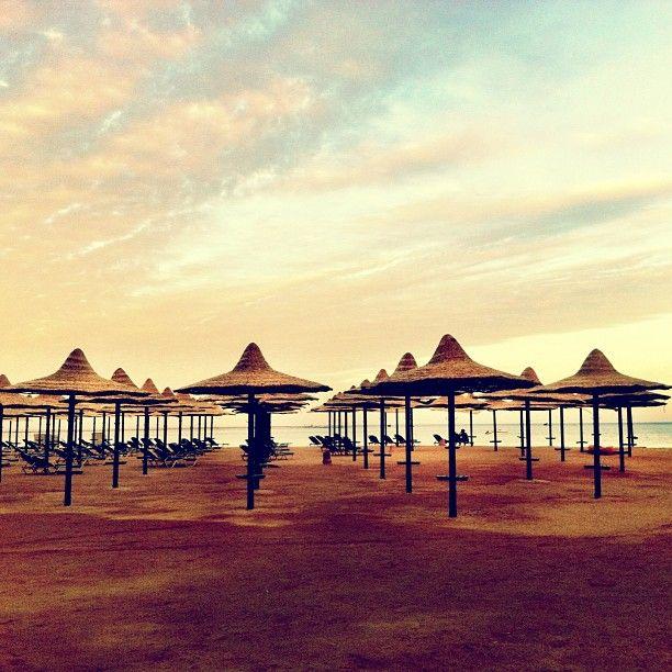 Jaz Mirabel Beach Resort Sharm el-Sheikh in شرم الشيخ, جنوب سيناء