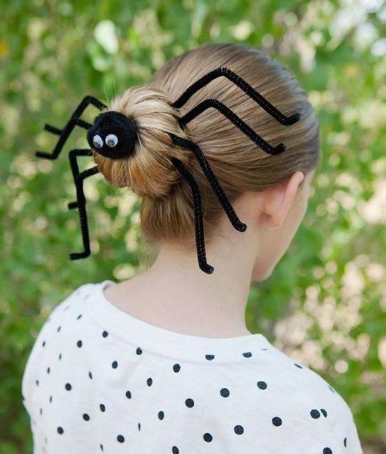 12 egyszerű, de mutatós halloween kosztüm gyerekeknek - 2. kép - ÉVA MAGAZIN