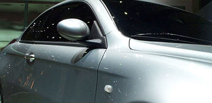 GEICO Supplement Request Form Auto Repair http://www.lonewolf ...
