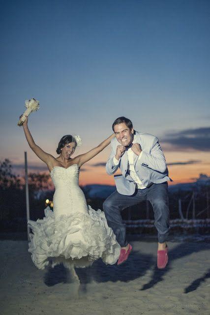 Foto de matrimonio en Anapoima