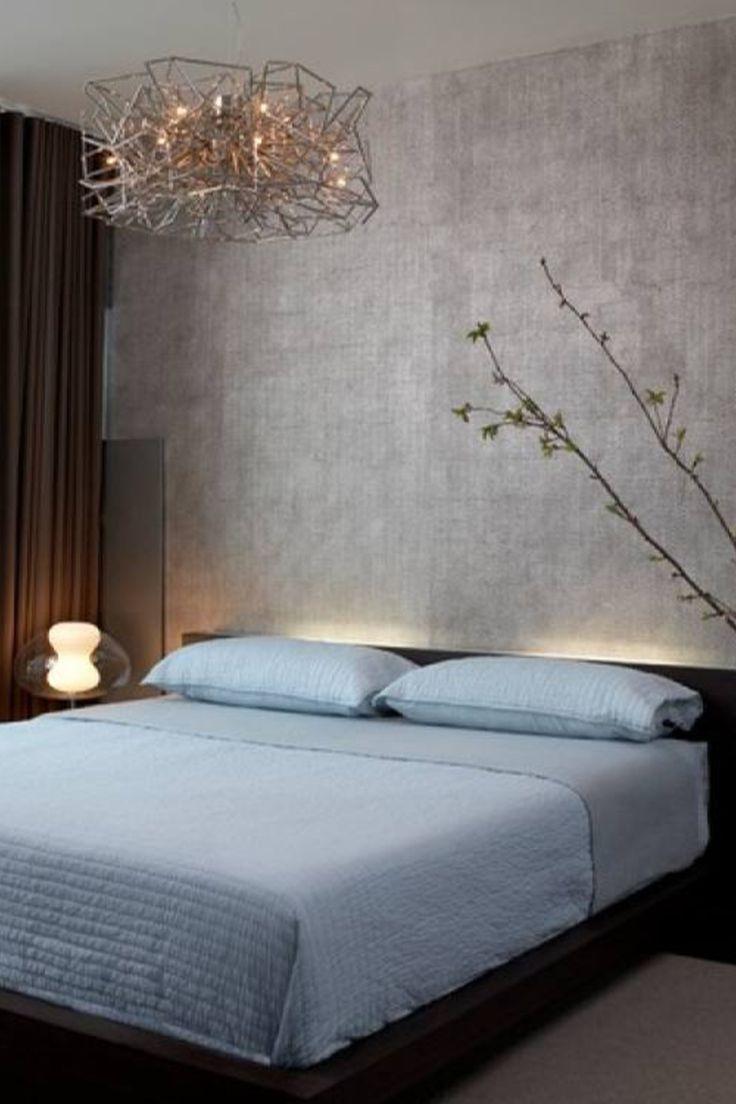 51 Gray Bedroom Decor Ideas Traditional Bedroom Decor Grey