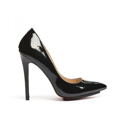 Pantofi Santo Negri