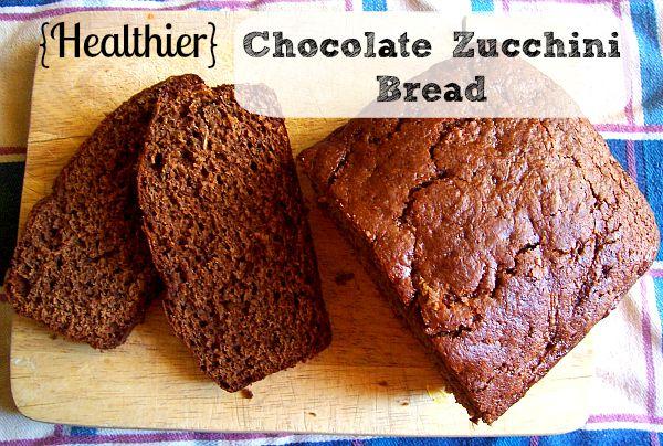 ... Zucchini Bread | Recipe | Squashes, Favorite things and Bread recipes