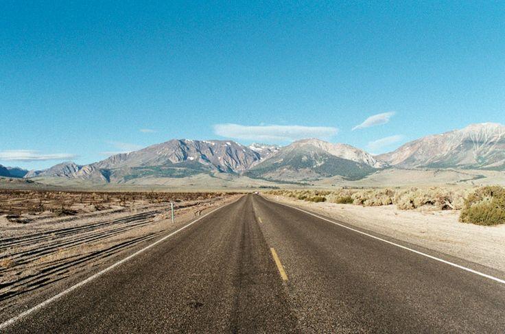 .: Inspiration, The Angel, Posts, Open Roads, 1Road Jpg 755 500, 1Roadjpg 755500