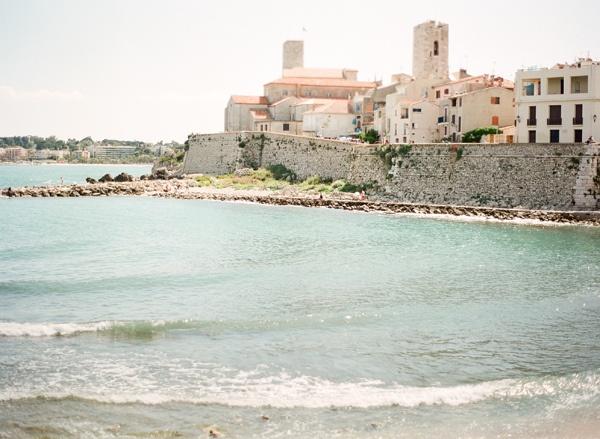 53 best South of France images on Pinterest Aphrodite, Arquitetura - chambre d agriculture de corse du sud