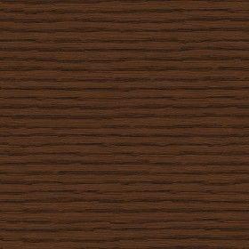 Textures Texture seamless | Dark tobacco oak fine wood texture seamless 16363 | Textures - ARCHITECTURE - WOOD - Fine wood - Dark wood | Sketchuptexture