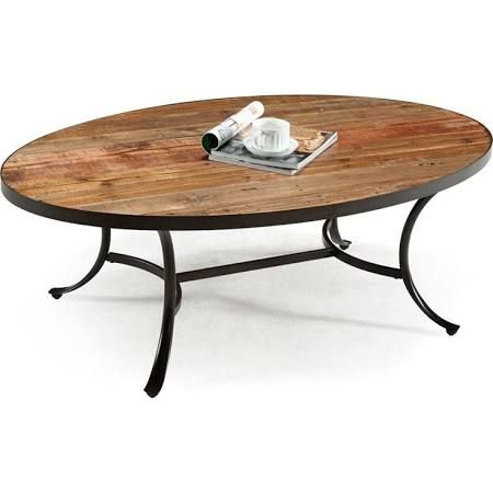 Amazing Victorian Coffee Table   Google Search