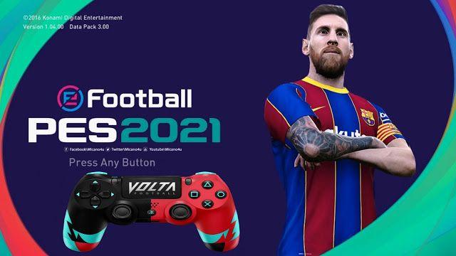 Download Pes 2017 Patch Pes 2021 V1 0 Pc Game Pesgames Pro Evolution Soccer 2017 Pro Evolution Soccer Patches