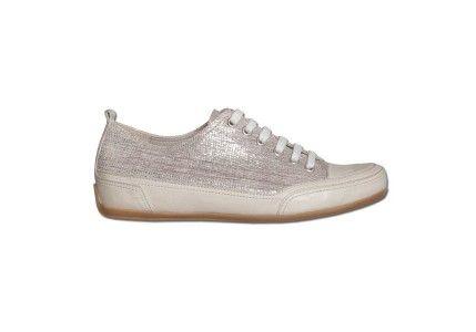 Sneaker Pippa Footnotes Schoenen | Comfortabele damesschoenen voor de trendy dame van nu!