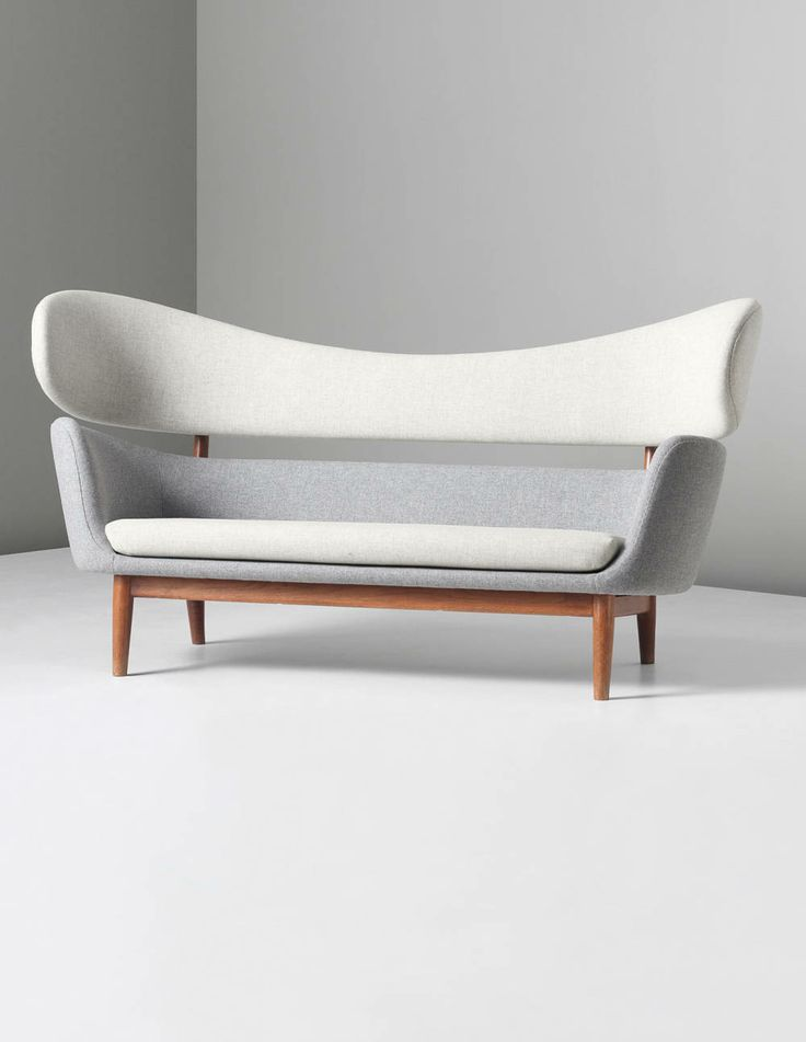 Phillips Design Sales - Ten Great Pieces from the Phillips Design Sale - Town & Country